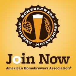 Set up and renew your AHA membership