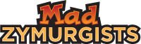 Mad Zymurgists Logo